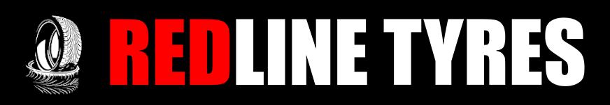 Redline Tyres Cheddar